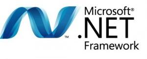 reinstall .net framework