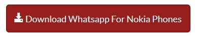 whatsapp for nokia phones