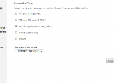 How to configure reliance broadband modem (ZTE ZXDSL 531B) Works with all Models