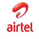 internet balance check code in airtel