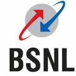 Check internet balance in bsnl Mobile Phone