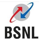 bsnl loan code