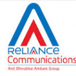 internet balance check code in reliance