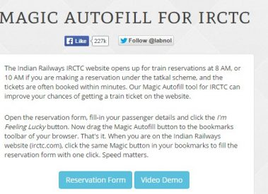 New Irctc Tatkal Booking Tricks March 2017 |100 % Working