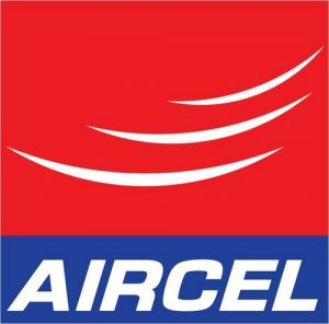 aircel Internet Balance Check Codes