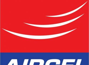All Aircel USSD Codes to Check Main Balance Aircel Net Balance (2G/3G), Loan Code