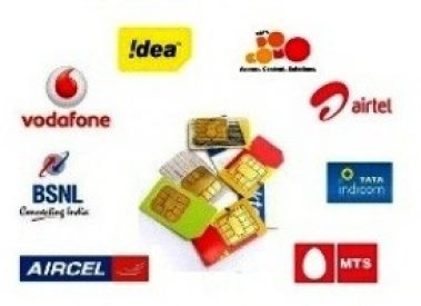 Loan Number and Loan Codes for Airtel, Idea, Aircel, Vodafone, BSNL, Docomo, Reliance and Uninor