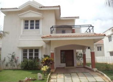 Guide to renting a home in Bangalore