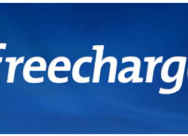Freecharge Referral Code (R4T0ZZF) to Get Rs 50 Cashback January 2017