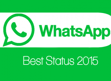 Love Status For Whatsapp In One Line : Best,Love,Cool,Funny Hindi Status for Whatsapp in one line
