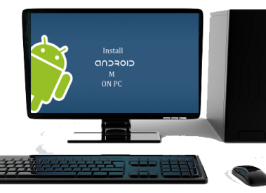 How to Install Android M Preview on Computer PC or Windows Laptop