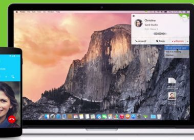 10 Best Airdroid Alternatives or Similar Apps For File Transfer/Sharing