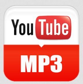 how to convert youtube to wav mp3 on android. Black Bedroom Furniture Sets. Home Design Ideas