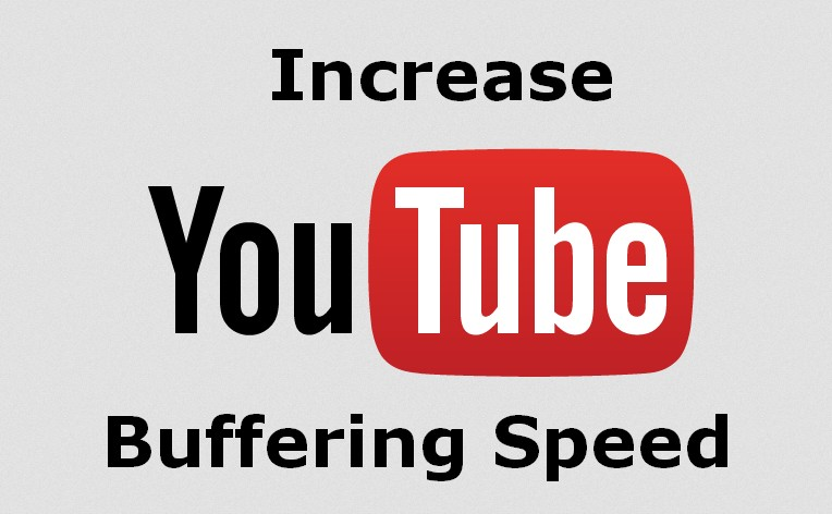 how to stop video buffering when streaming