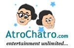 atro chatro Free SMS No Registration