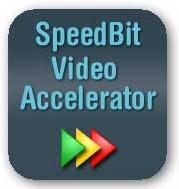 speed bit video accelerator