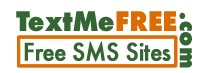 Send free SMS without Registration