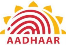 How to Apply for Aadhaar Card Online Registration