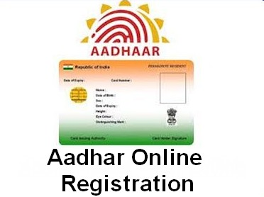 Apply voter id card bangalore online dating 9