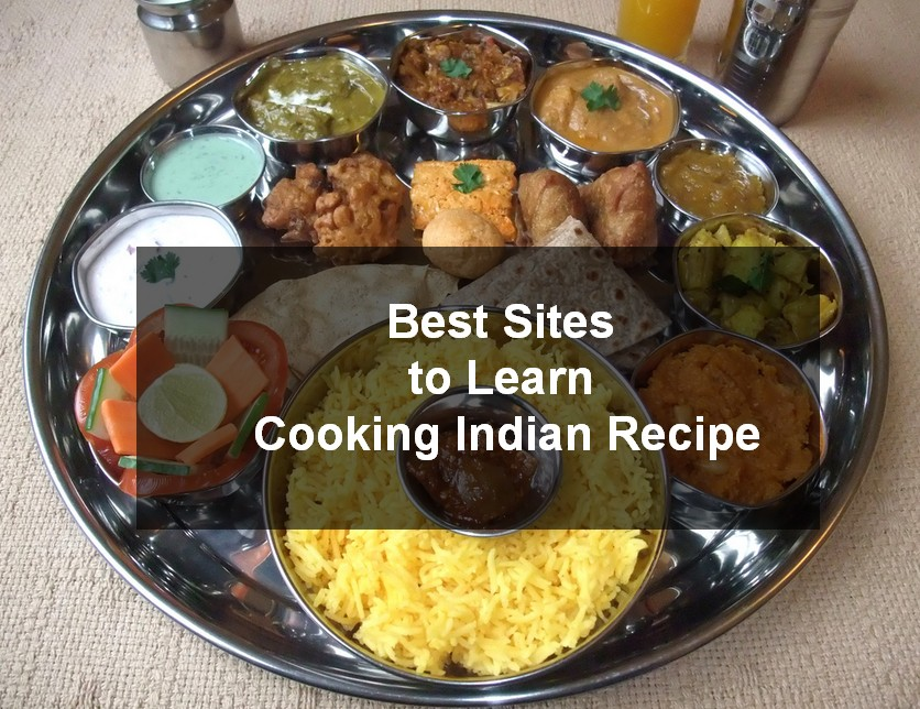 Cooking recipe cooking recipe in hindi images of cooking recipe in hindi fandeluxe Gallery
