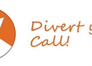 Free Shortcut and Trick to Divert Mobile Call at Any Other Number
