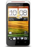 htc-desire-xc-cdma-gsm phone
