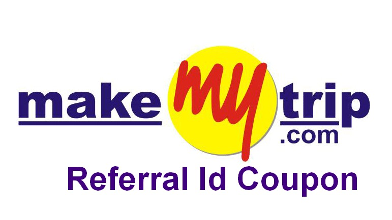 Make my trip bus booking discount coupon