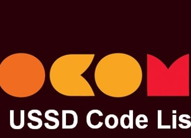 All Tata docomo USSD codes List to Check Balance, 2G/3G and other Service