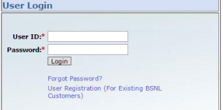 Bsnl Boadband Data Usage