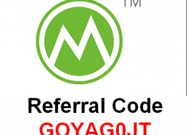 MoneyView Referral Code (ME24NOL6) Get Rs 100 OLA Money Voucher Coupon