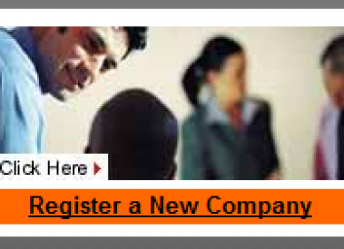 How to Register a Company Online in India