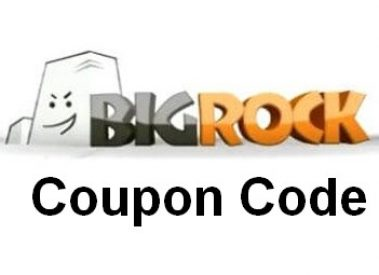 Bigrock 99 Domain Coupon for .COM and Hosting Discount Code