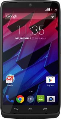 samajwadi smartphone