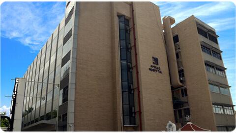 apollo-hospital-chennai