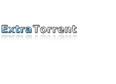 Top 10 Best Torrent Sites 2016 to Download Free Music, Movie, Software, Games or Anything