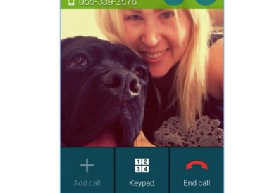 Top Best Call Recorder App for Android to Record your Phone Calls