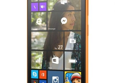 Top 4 Best Windows Phone under 10000 in India March 2017