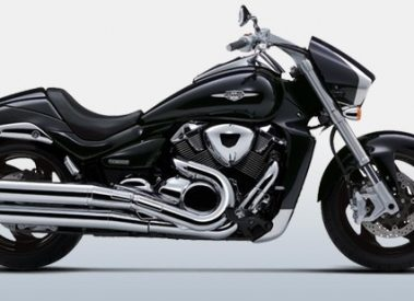 Which is the Best Bike in India ?