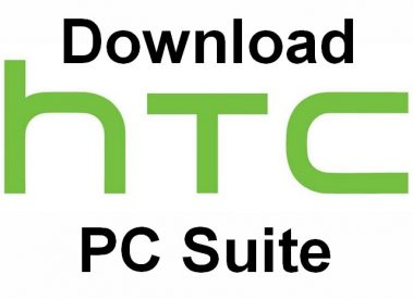 HTC PC Suite Free Download for Windows 7,8,8.1, 10