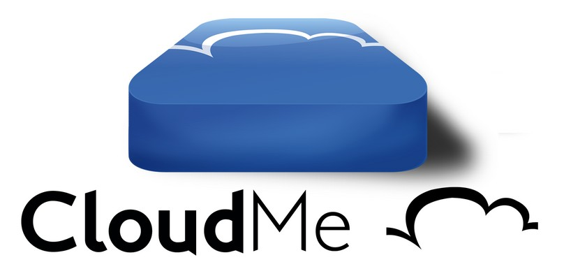 Cloud Me - Copy