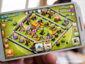 best clash of clans tips and tricks2