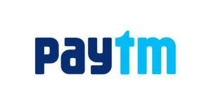 paytm-promo-code