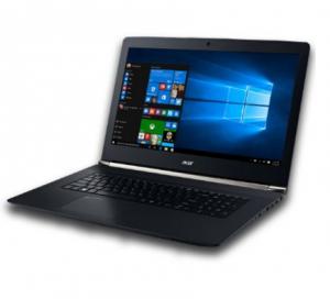 Acer Aspire V17 Nitro Black Edition