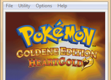 Top 7 Best GBA Emulator for PC