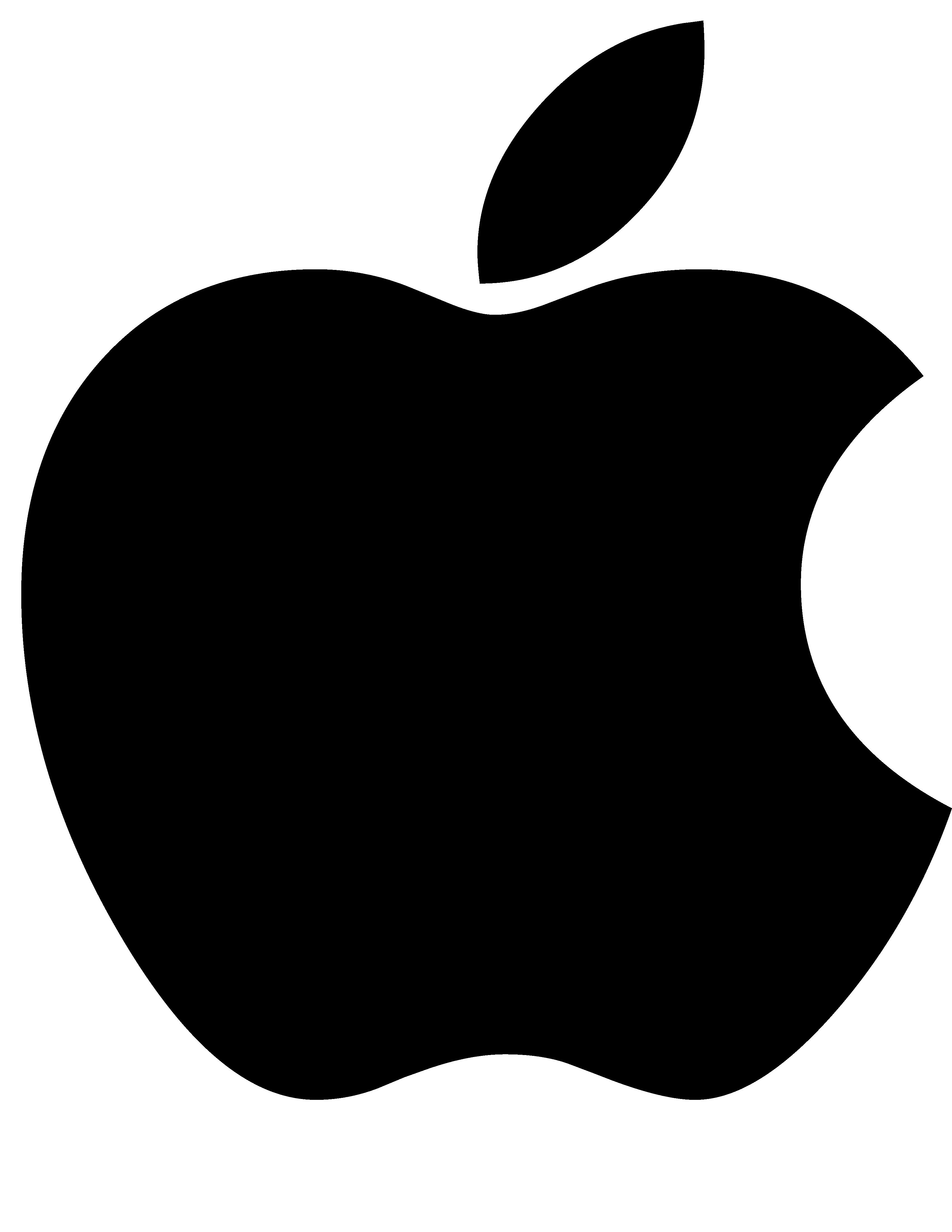 Top Mobile Phones Company Logos