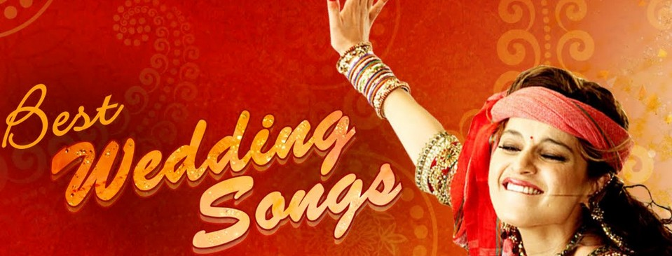 Top 50 Best Bollywood Dance Songs List Latest February 2017