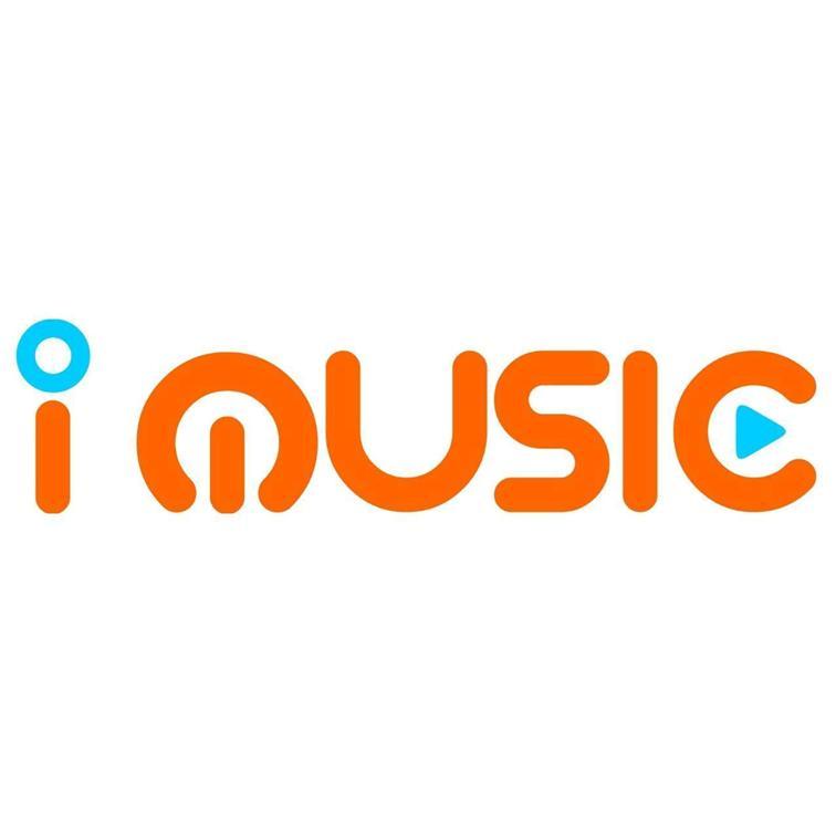 iMusic