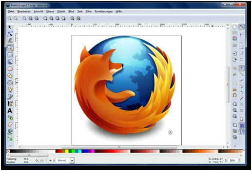 top best coreldraw alternative graphics designer tool
