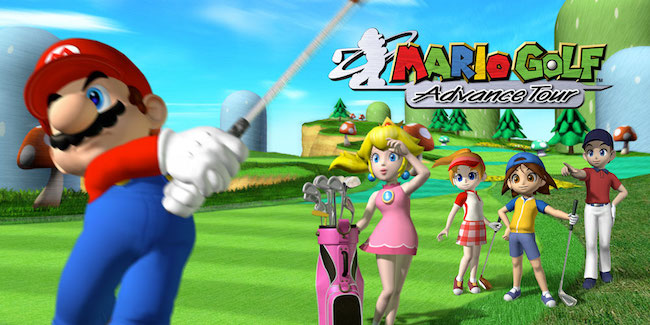 mario-golf-advance-tour