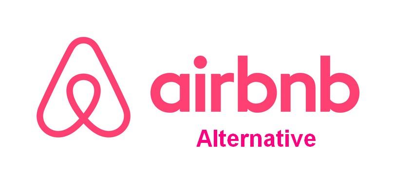 airbnb alternative